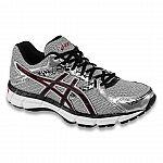 ASICS Men's GEL-Excite 3 Running Shoes T5B4N $30