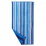 4X The Big One Reversible Beach Towels $18.70
