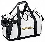 Offshore Angler Frigate Boat Bag $10 + pickup