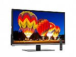 """28"""" Perfect Pixel Crossover 4K 60Hz UHD LED Monitor $270"""