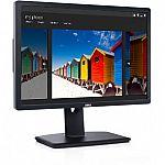 Dell Refurbished Ultrasharp U2413 24-inch 1920x1200 Monitor $149
