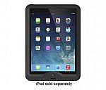 LifeProof nüüd Case for Apple iPad Air $40