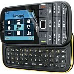 Samsung Gravity TXT SGH-T379 - (T-Mobile Unlocked) Cellular Phone $20