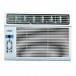 Arctic King 8000 BTU/h Window Air Conditioner $110