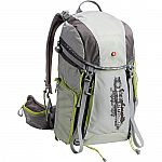 Manfrotto Off Road Hiker Backpack 30L $70