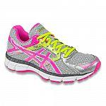 ASICS Women's GEL-Excite 3 Running Shoes T5B9N $30