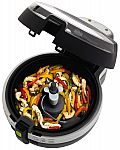 T-fal ActiFry Low-Fat Healthy Multi-Cooker $159