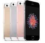 Apple iPhone SE 16GB Factory Unlocked USA Version Apple Warranty $394