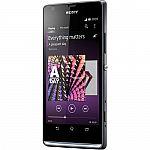 SONY Xperia C5 Ultra E5506 16GB Smartphone $180