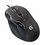 Logitech Mouse & Headphone Sale