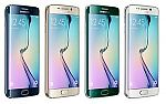 Samsung Galaxy S6 64GB Verizon + Unlocked GSM 4G LTE OctaCore Android Smartphone (Refurbished) $230