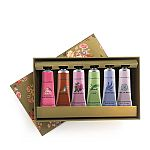 Limited Edition Hand Therapy Samplers $15 (50% Off)