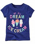 Up to 80% Off Kids Clearance (From $2.60)