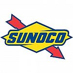 ebay Gift Card Sale: $100 Sunoco  Gift Card $92, $100 Cabela's GC $85 and more