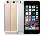 Apple iPhone 6s 64GB Factory Unlocked 1-Year Apple Warranty $700