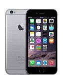 Apple iPhone 6 64GB (Factory Unlocked) Smartphone $550