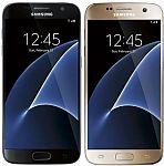 Samsung Galaxy S7 SM-G930V 32GB Smartphone (Verizon, new other) $430