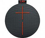 UE Roll Wireless Bluetooth Speaker $50