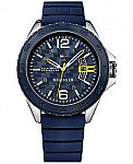 Tommy Hilfiger watches, various styles for men and women $24