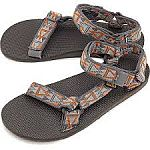 Teva Men's and Women's Sandals $13 - $40 + $5 shipping