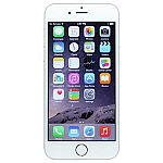 Apple iPhone 6 a1549 16GB Smartphone AT&T Unlocked (Manufacturer refurbished) $350