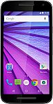 Moto G (3rd Generation) with 8GB Memory Cell Phone (Virgin Mobile) $50