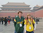 9-Day Trip to China $799 to $1,099