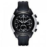 Citizen Eco-Drive Men's Quartz Solar Watch CA0286-08E $110
