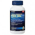 2 for $18 Sale (Fish Oil, Calcium Citrate, Lutein and more)
