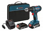 $20 off Bosch tool orders of $100+