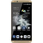 64GB ZTE Axon 7 Unlocked Smartphone Pre-Order + Samsung Level U Wireless Headphones + $75 BH Gift Card $400