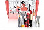7 Free Gifts + Free Shipping with $35 purchase