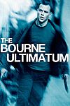 The Bourne Ultimatum (Digital HD) - FREE