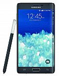 Samsung Galaxy Note Edge N915v 32GB Verizon + Unlocked GSM 4G LTE Phone (New other) $275