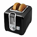 Kohl's Small Appliances $15 + $5 Rebate (Kohl's card Required)