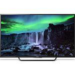 4K HDTV Deals: Sony XBR-65X810C $1100, LG 50UH5500 $479, LG 55UH6550 $650 and more