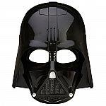 Kohl's Cardholders: Star Wars Darth Vader Voice Changer Helmet $12.60 and more
