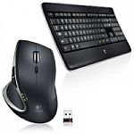 Up to 70% off select Logitech PC accessories