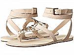 Koolaburra Acacia Shoes $24 (80% Off, 3 colors)