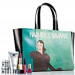 Extra 10% Off Entire Store Including Beauty + 7-Pc. Estee Lauder GWP