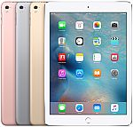 "Apple iPad Pro 9.7"" WiFi 32GB $375"