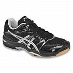 ASICS Women's GEL-Rocket 7 Multi-Court Shoes B455N $25, ASICS Women's GEL-Excite 3 Running Shoes T5B9Q $30