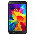 """Samsung 7"""" Galaxy Tab 4 Tablet + $107 SYW Points for $130"""