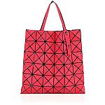 Select Bao Bao Issey Miyake Handbags 10% Off