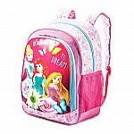 American Tourister Disney Backpack $13