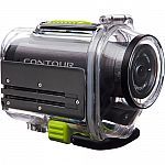 Contour+2 HD Action Camcorder $100