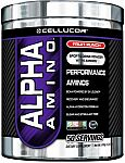 100 Servings of Cellucor Alpha Amino Gen3  $41