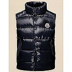 Extra 50% Off Sale (Moncler Boys' Tib Puffer Vest $172, UGG Dylan Booties $102 and more)