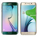 Samsung Galaxy S6 Edge Plus G928v 32GB Verizon Unlocked 4G LTE Smartphone $360