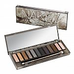 Urban Decay Naked Smoky $27 (50% Off)